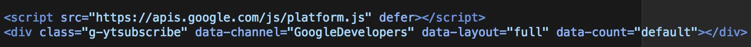 javascript code 2